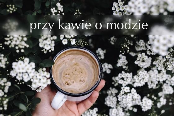 porozmawiajmy przy kawie omodzie