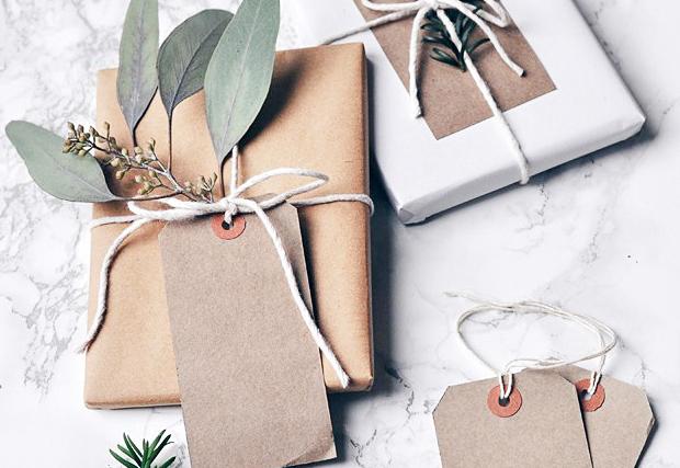 znowu świąteczna sztampa? – moje pomysły na inne prezenty podchoinkę